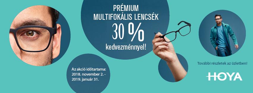 Éleslátás minden távolságra  multifokális szemüvegek! 4d468e99da